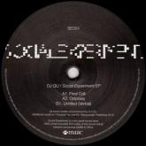 dj-qu-social-experiment-ep-social-experiment-cover