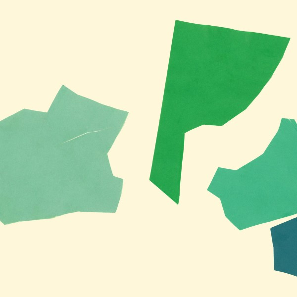 rob-shields-green-lp-yen-cover