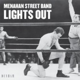 menahan-street-band-lights-out-keep-coming-b-daptone-records-cover