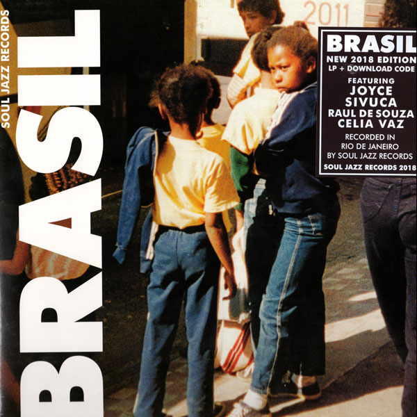 various-artists-brasil-lp-soul-jazz-cover