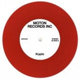 moton-records-krypto-exotiq-moton-records-cover
