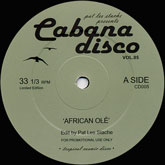 pat-les-stache-african-ole-cabana-disco-cover