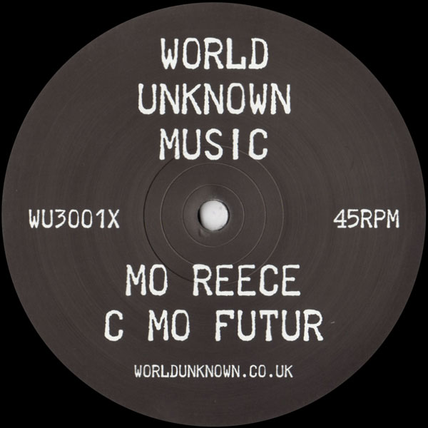 mo-reece-flight-mode-c-mo-futur-ancient-light-world-unknown-cover