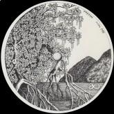 dreesvn-acido-14-acido-records-cover