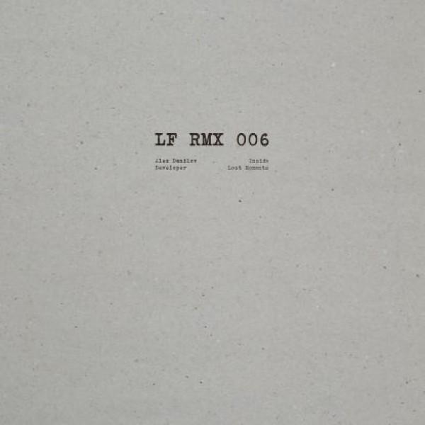 alex-danilov-developer-lf-rmx-006-len-faki-remix-lf-rmx-cover