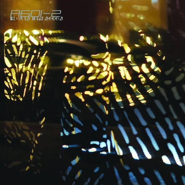 a601-2-shibuya-hynagogia-cd-pre-ord-echospace-cover