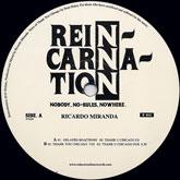 ricardo-miranda-delayed-reactions-thank-you-reincarnation-cover