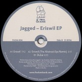 jagged-eriswil-ep-gifted-blessed-foul-sunk-cover