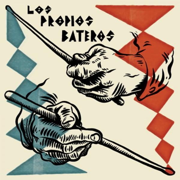 los-propios-bateros-batazo-batero-names-you-can-trust-cover