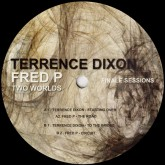 terrence-dixon-fred-p-two-worlds-finale-sessions-cover