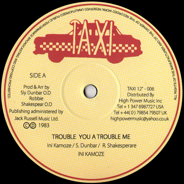 ini-kamoze-trouble-you-a-trouble-me-taxi-cover