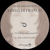 linda-di-franco-the-balearic-sound-of-linda-di-sunkissed-records-cover