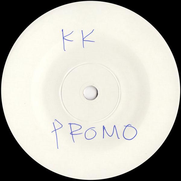 kk-krikor-promo-45-lies-cover