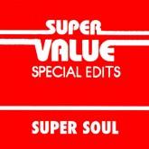 super-value-super-soul-special-edits-cd-super-value-cover
