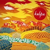 kelpe-the-golden-eagle-cd-drut-cover