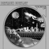 patrick-cowley-muscle-up-lp-dark-entries-cover