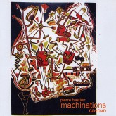 pierre-bastien-machinations-cd-dvd-rephlex-cover