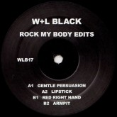 various-artists-rock-my-body-edits-wolf-lamb-black-cover