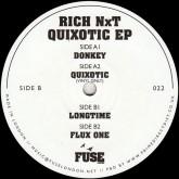 rich-nxt-quixotic-fuse-london-cover
