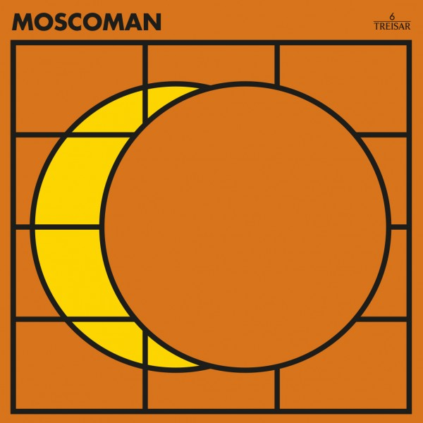 moscoman-donkey-jumps-ahead-treisar-cover