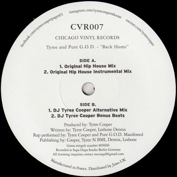tyree-pure-god-back-home-chicago-vinyl-cover
