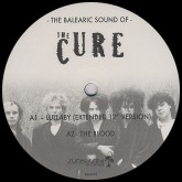 the-cure-the-balearic-sound-of-the-sunkissed-records-cover