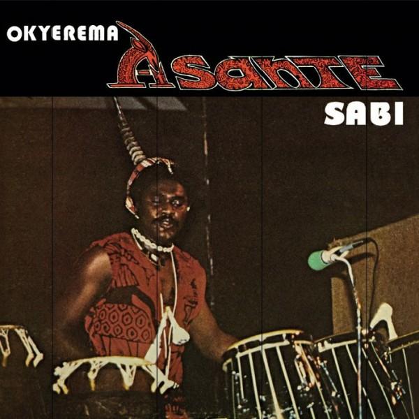 okyerema-asante-sabi-get-down-lp-kalita-cover