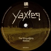 nomadico-yaxteq-ur-ep-underground-resistance-cover