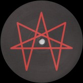 acid-mondays-salvia-sessions-ep-delano-smith-illusion-recordings-cover