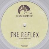 the-reflex-moplen-rock-the-casbah-the-reflex-lumberjacks-in-hell-cover