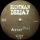 bluntman-deejay-astat-real-esoteric-commun-all-caps-cover
