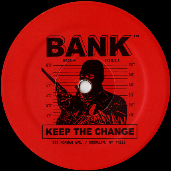 unknown-artist-bnk-010-bank-records-cover