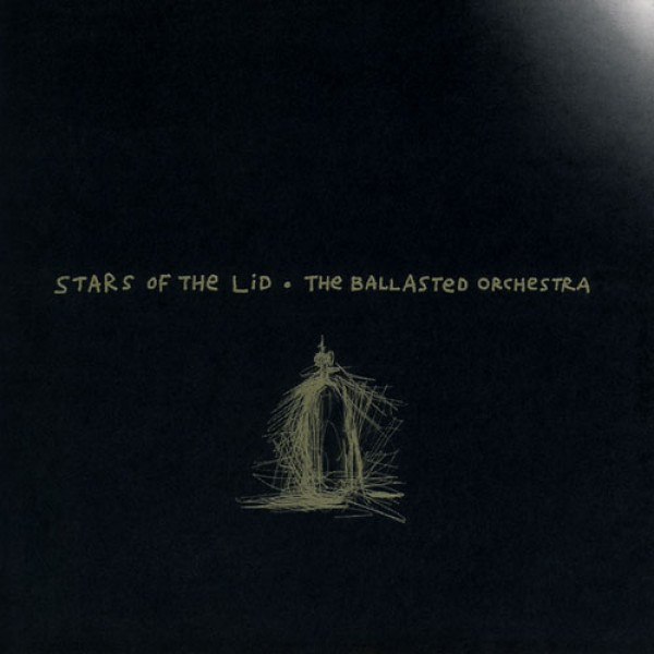 stars-of-the-lid-the-ballasted-orchestra-cd-kranky-cover