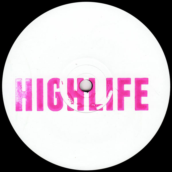 cain-sirin-ep-highlife-cover
