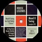 mood-ii-swing-various-arti-house-legends-mood-ii-swing-king-street-sounds-cover