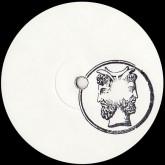 alessandro-adriani-guerrilla-warfare-pinkman-broken-dreams-cover