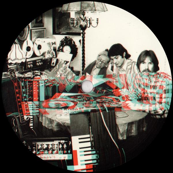 orm-orm-edits-jonny-rock-ashley-little-beat-different-cover
