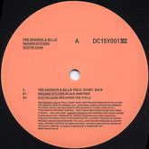 par-grindvik-nagano-kitchen-15-years-of-drumcode-sample-drumcode-cover