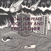 atoms-for-peace-judge-jury-and-executioner-xl-recordings-cover