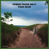 bonnie-prince-billy-pond-scum-lp-domino-cover