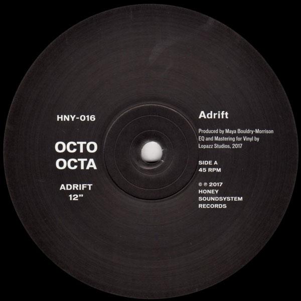 octo-octa-adrift-dorisburg-avalon-honey-soundsystem-cover