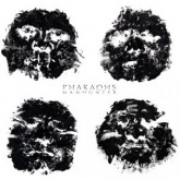 pharaohs-manhunter-intercoastal-artists-cover