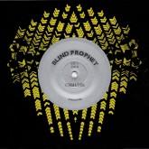 blind-prophet-formation-horizon-zam-zam-cover