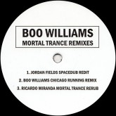 boo-williams-mortal-trance-remixes-jordan-white-label-cover