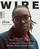 the-wire-the-wire-magazine-issue-404-the-wire-cover
