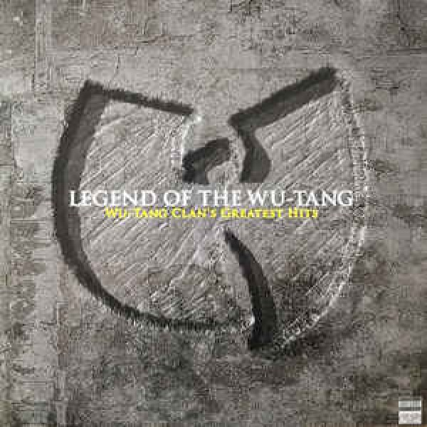 wu-tang-clan-legend-of-the-wu-tang-wu-tang-sony-music-cover