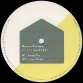 rocco-raimundo-on-the-rocks-ep-house-of-disco-cover