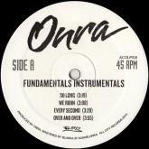 onra-fundamentals-instrumentals-all-city-cover
