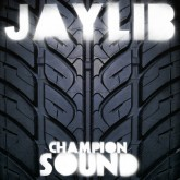jaylib-champion-sound-lp-stones-throw-cover