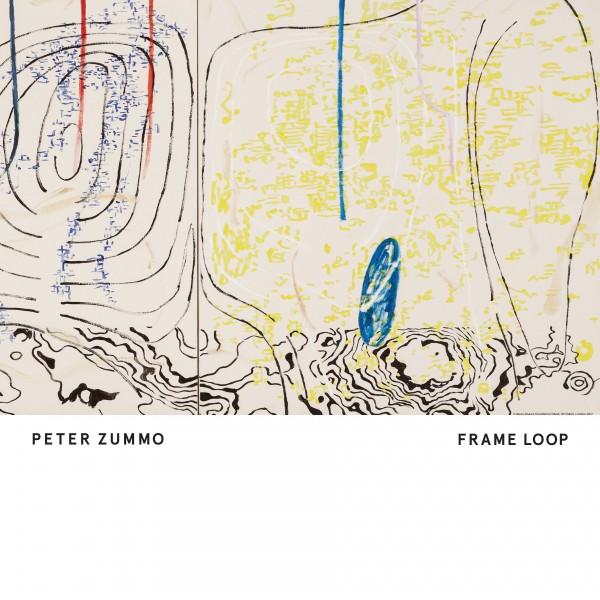 peter-zummo-frame-loop-lp-foom-cover